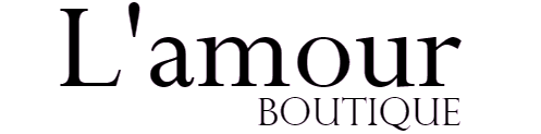 L'amour Boutique